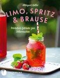 Limo, Spritz & Brause (eBook, ePUB)