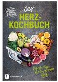 Das Herz-Kochbuch (eBook, ePUB)