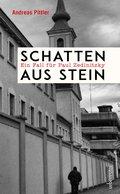 Schatten aus Stein (eBook, ePUB)