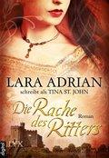 Die Rache des Ritters (eBook, ePUB)