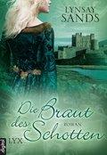 Die Braut des Schotten (eBook, ePUB)