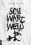 Schwarzweiß (eBook, ePUB)