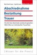 Abschiednahme - Bestattung - Trauer (eBook, PDF)