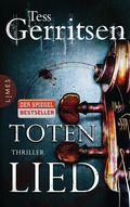 Totenlied - Thriller
