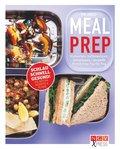 Meal Prep (eBook, ePUB)