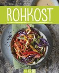 Rohkost (eBook, ePUB)