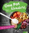 One Pot Wonders (eBook, ePUB)