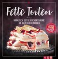 Fette Torten (eBook, ePUB)
