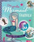 Das große Mermaid-Fanbuch (eBook, ePUB)