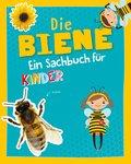 Die Biene (eBook, ePUB)