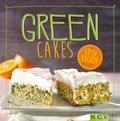 Green Cakes (eBook, ePUB)