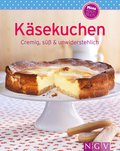 Käsekuchen (eBook, ePUB)