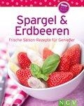 Spargel & Erdbeeren (eBook, ePUB)