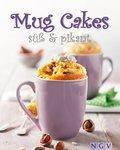 Mug Cakes süß & pikant (eBook, ePUB)