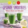 Gesunde Smoothies (eBook, ePUB)