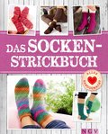 Das Socken-Strickbuch (eBook, ePUB)