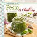 Pesto & Chutney (eBook, ePUB)