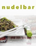 Nudelbar (eBook, ePUB)