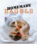 Homemade Bagels (eBook, ePUB)