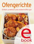 Ofengerichte (eBook, ePUB)