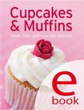 Cupcakes & Muffins (eBook, ePUB)