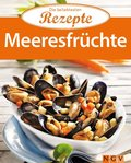 Meeresfrüchte (eBook, ePUB)
