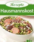 Hausmannskost (eBook, ePUB)