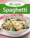 Spaghetti (eBook, ePUB)