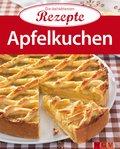 Apfelkuchen (eBook, ePUB)