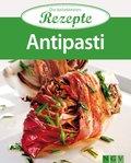 Antipasti (eBook, ePUB)