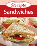 Sandwiches (eBook, ePUB)