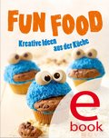 Fun Food (eBook, ePUB)