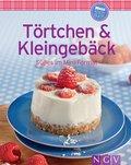 Törtchen & Kleingebäck (eBook, ePUB)