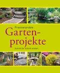 Praxiserprobte Gartenprojekte (eBook, )