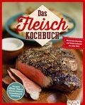 Das Fleisch Kochbuch (eBook, ePUB)