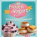 Frozen Yogurt & Co. (eBook, ePUB)