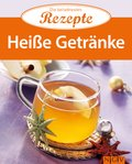 Heiße Getränke (eBook, ePUB)