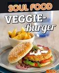 Veggie-Burger und -Sandwiches (eBook, ePUB)