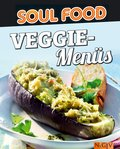 Veggie-Menüs (eBook, ePUB)