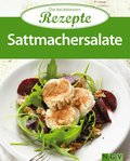 Sattmachersalate (eBook, ePUB)