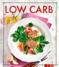 Low Carb - Das Rezeptbuch (eBook, ePUB)