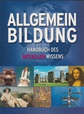 Allgemeinbildung - Handbuch des aktuellen Wissens