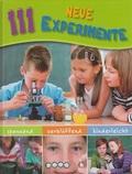 111 neue Experimente