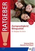 Zweisprachigkeit/Bilingualität (eBook, ePUB/PDF)