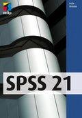 SPSS 21 (eBook, PDF)