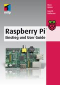 Raspberry Pi (eBook, )