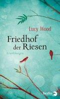 Der Friedhof der Riesen (eBook, ePUB)