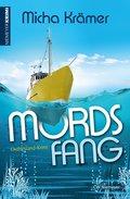 Mordsfang (eBook, PDF)