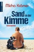 Sand in der Kimme (eBook, PDF)