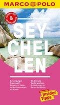 MARCO POLO Reiseführer Seychellen (eBook, PDF)